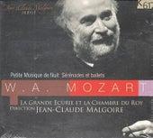 Play & Download Mozart: Petite musique de nuit by La Grande Écurie et la Chambre du Roy | Napster