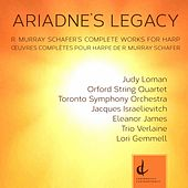 Play & Download Ariadne's Legacy by Various Artists | Napster
