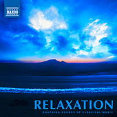 Relaxation: Soothing Sounds of Classical Music by Various Artists
