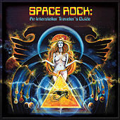 Space Rock: An Interstellar Traveler's Guide by Various Artists