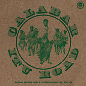 Play & Download Calabar-Itu Road: Groovy Sounds from South Eastern Nigeria (1972-1982) by Various Artists | Napster