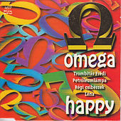 Play & Download Happy by Omega | Napster