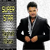 Ragheb Alama by Superstar