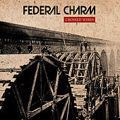 'Crossed Wires' by Federal Charm