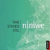 Time Stands Still by Niniwe