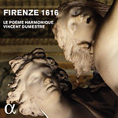 Play & Download Firenze 1616 by Various Artists | Napster