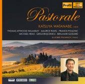 Play & Download Pastorale by Katsuya Watanabe | Napster