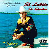Play & Download Sabes by El Lobito De Sinaloa | Napster