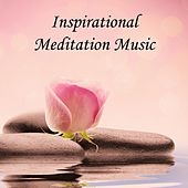 Play & Download Inspirational Meditation Music by Massage Therapy Music | Napster