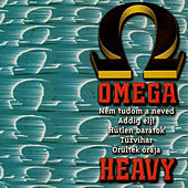 Play & Download Heavy by Omega | Napster