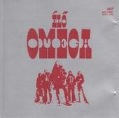 Élő Omega by Omega