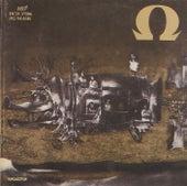 Éjszakai Országút by Omega
