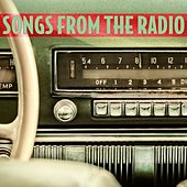 Songs From The Radio: The 60s von Various Artists