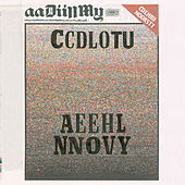 Play & Download Only Heaven by Coldcut | Napster