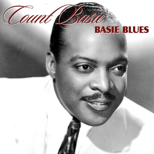 Basies Blues by Count Basie