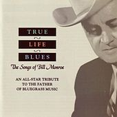 Play & Download True Life Blues: The Songs Of Bill Monroe by Bill Monroe | Napster