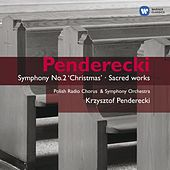 Play & Download Penderecki: Symphony No.2, Te Deum & Magnificat by Various Artists   Napster