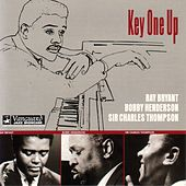 Play & Download Key One Up by Ray Bryant | Napster