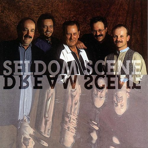 Play & Download Dream Scene by The Seldom Scene | Napster