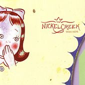 Play & Download This Side by Nickel Creek | Napster