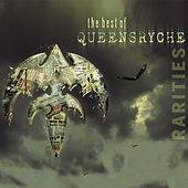 Play & Download The Best Of Queensryche by Various Artists | Napster