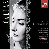 Play & Download La bohème - Puccini by Various Artists | Napster