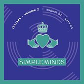 Play & Download Themes - Volume 2 by Simple Minds | Napster