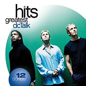Greatest Hits (2008) by DC Talk