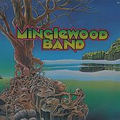 Play & Download Minglewood Band by Matt Minglewood | Napster