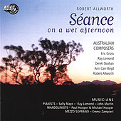 Play & Download Seance On a Wet Afternoon by Various Artists | Napster