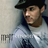 Play & Download Matt Cusson by Matt Cusson | Napster