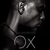 You Are The One by Ox
