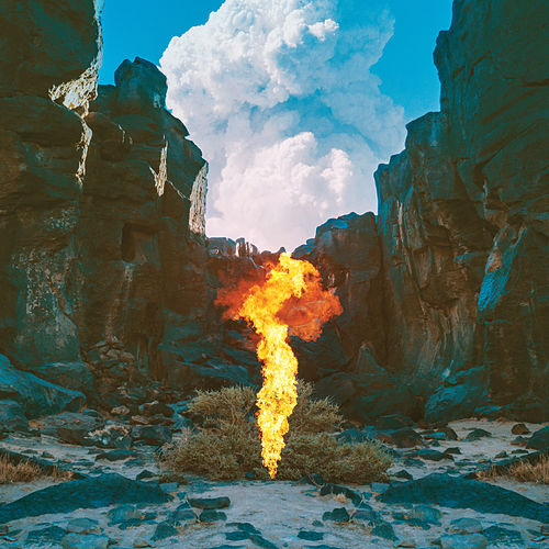 Play & Download Migration by Bonobo | Napster
