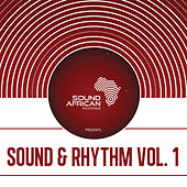 Sounds & Rhythm, Vol. 1 by Various Artists