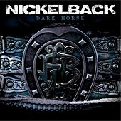 Play & Download Dark Horse by Nickelback | Napster