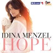 Hope von Idina Menzel