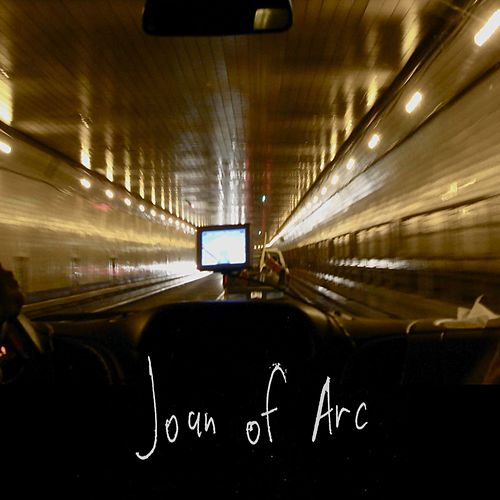 Play & Download My Summer-Long High Wipeout by Joan of Arc | Napster