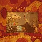Tranceplanetsugarmouth by Shrapnel