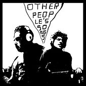 Other People's Songs Volume One by Damien Jurado