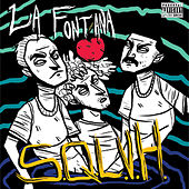 Play & Download S. Q. L. V. H. by Fontana | Napster