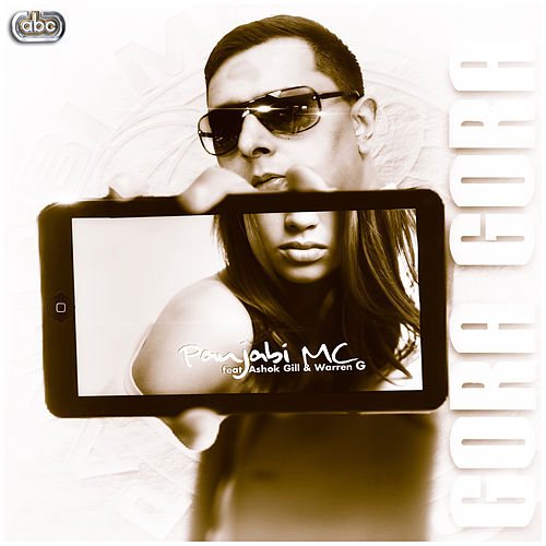 Play & Download Gora Gora by Panjabi MC | Napster