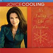 Play & Download It's Feeling Like Christmas by Joyce Cooling | Napster