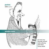 Play & Download Poulenc: Babar by Various Artists | Napster