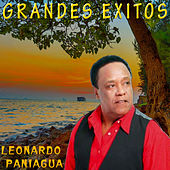 Play & Download Grandes Éxitos by Leonardo Paniagua | Napster