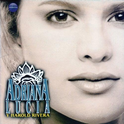 Te Amaría de Adriana Lucía