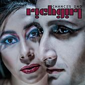 Rich Girl by Chance's End