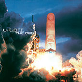 U.F. Off: The Best Of The Orb by The Orb