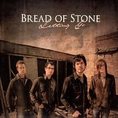 Letting Go by Bread of Stone