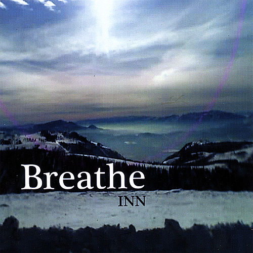 Play & Download Inn by Breathe | Napster
