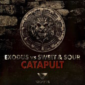 Catapult by Exodus